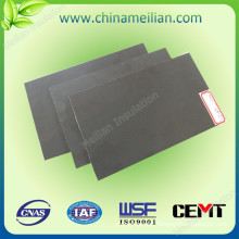 349 Magnetic Insulation Sheet
