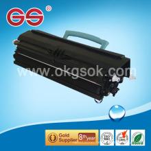 Kompatible Tonerpatrone für Lexmark E230 / 232/330/332/234/240/340/342