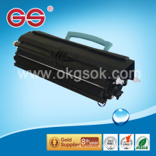 For Lexmark E230 Toner Cartridge with Chip