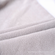 Polyester Fleece Fabric for Sofa and Furniture