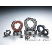 Rolamento de rolamento de esferas Rolamento de rolamento automático e todos os tipos de rolamento de aço inoxidável