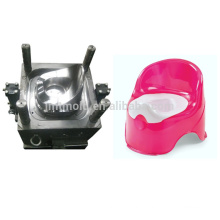 Best Choose Customized Oem Baby Potty For Children Toilet Bowl Mould