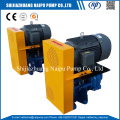 3/2 CCAH Single Stage Ash Slurry Pump
