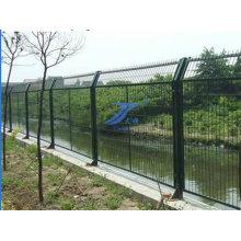 Река Wire Сетка заборная (TS-E88)