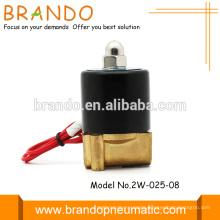 China Wholesale electromagnetic solenoid valve