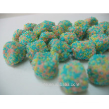 wholesale gummy candy from China