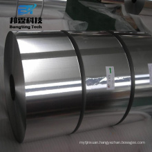 High quality Aluminum foil 1100 1145 1050 1060 1235 3003 5052 5A02 8006 8011 8079 with low price