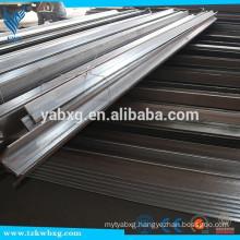 630 Stainless Steel Flat Bar
