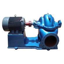S 1-stufige Dual-Priming-Zentrifugalpumpe