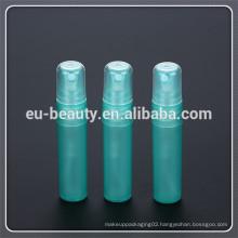5ml perfume atomizer spray
