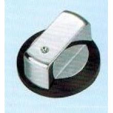 Ручка пластиковая печь, газовая плита регулятора