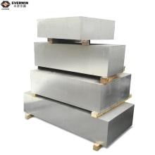 200mm 6061 aluminum sheet t6 alloy