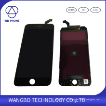 Écrans pour iPhone 6 Plus LCD Display Display Digitizer Assembly