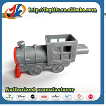 China Supplier Plastic Car Toy for Kids