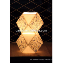 Productos más vendidos en America bar bar table lamp