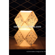 Best selling products in america bar table lamp