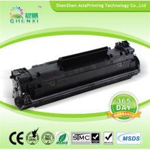 Cartucho de tóner de impresora compatible Crg326 Venta caliente en China