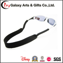 Gafas Negro correa