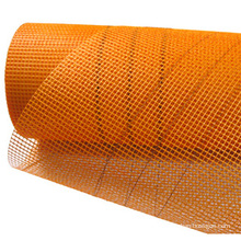 Glass Fiber Mesh Exterior Wall Thermal Insulation System with CE Certification Fiberglass