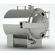Maravilloso secador de vacío secadoras y secadoras fabricante