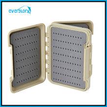 Hr Fy018b Acrylic Plastic Fly Box