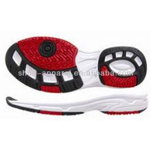 2013 New sport soles,eva soles,men sport soles