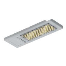 Защитой от перенапряжения 10kv 3030 Осрам 120 Вт уличный свет СИД 12000lm напольный