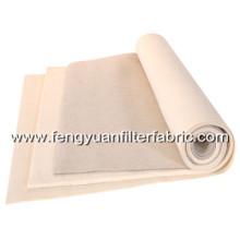 Special Filter Fabric - Press Felt
