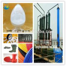 borracha de vulcanização agente DTDM (CAS NO.:103-34-4) para a fabricação de pneus