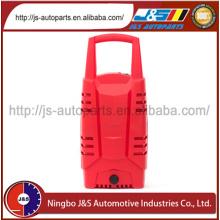 6.5 // 5.5kgs Limpiador de alta presión de la fábrica de las ventas directas