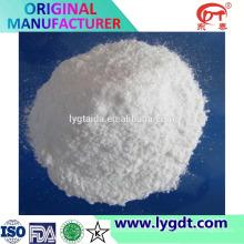 MCPA, Fosfato Monocálcico Anidro, Levedura, Agente Levedor, Regulador de Massa