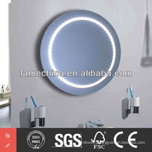 2014 New Quality bedroom wall mirror