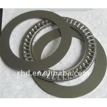 needle bearing f-123296.02