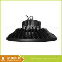 130lm/w 150w UFO led high bay light with best wholesale price