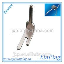 Fabrication de tôle / fabrication de métaux / fabrication de petites métaux