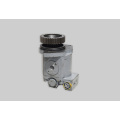 Hydraulic gear pump steering gear pumps