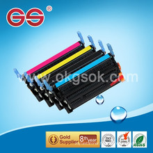 Oem Factory China EP86 Remanufactured Toner Cartridge for canon