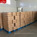Importieren Sie Goji-Beere