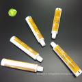 En aluminium & emballages cosmétiques en plastique Tubes Tubes Abltubes Pbl Tubes de peinture