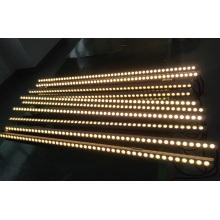 Настенный светильник для архитектурного освещения