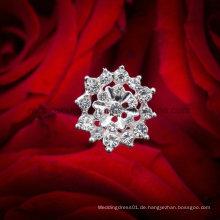 Strudel-Blumenstrauß-Schmucksache-Auswahl-Hochzeits-Blumenstrauß-Schmucksachen