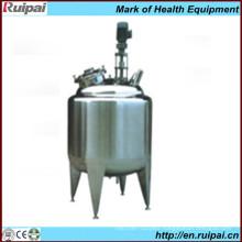 Dense Thin Liquid Pot (Injection Matching Liquid Group)