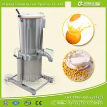 Snow Pear Juice Apple Jam Making Blender Machine Great Quality!