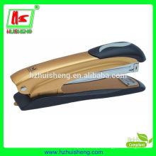 Китай производитель, канцелярский справочник степлер, производитель HS2004-30