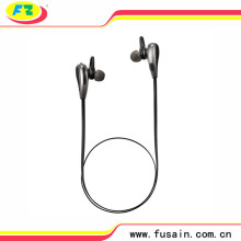 Terbaik di telinga Wireless Stereo Bluetooth Headset