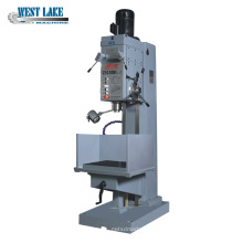 Quadratische aufrechte Mehrfachfunktionelle Bohrmaschine 50mm (Z5150B)