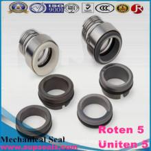 Mechanical Seal Roten Uniten 5