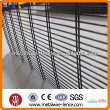 Prisión / Cárcel Alta seguridad 358 anti-climb fence