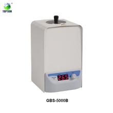 China Cheap Hot Sale Glass Bead Sterilizer Gbs-5000a/b