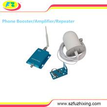 Repetidor del amplificador de la señal de la antena de la antena de Omni